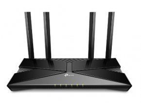 TP-LINK Archer AX10 WiFi Router