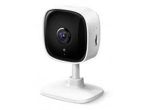 TP-LINK Tapo C100 WiFi camera