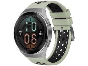 Huawei Watch GT 2e Mint Green 46mm
