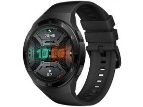 Huawei Watch GT 2e Graphite Black 46mm