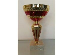 sportovní pohár P 540