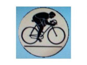 cykl silnice