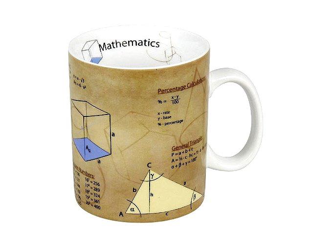 11 1 330 2063 Matematics english