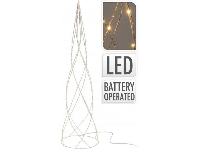 W100430 259, LED 60cm 1 6