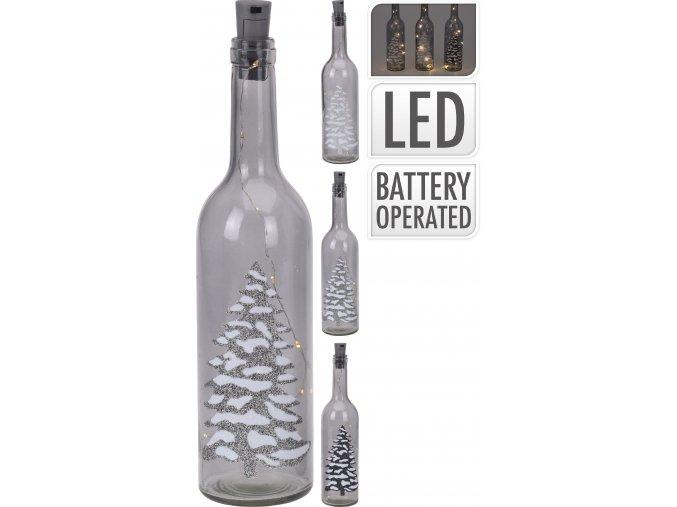 W6003770 119, 31cm LED 1 12