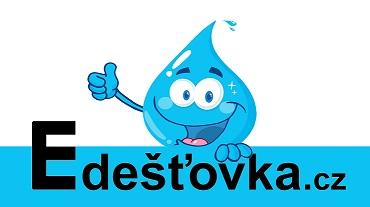 Edešťovka.cz