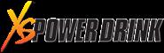 XS Power Drink