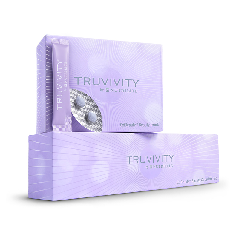 Truvivity%20by%20Nutrilite%20OxiBeauty
