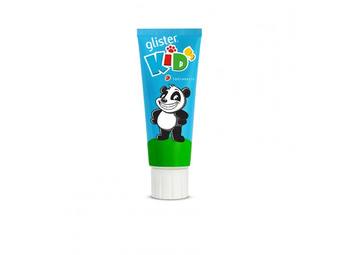 zubni pasta pro deti