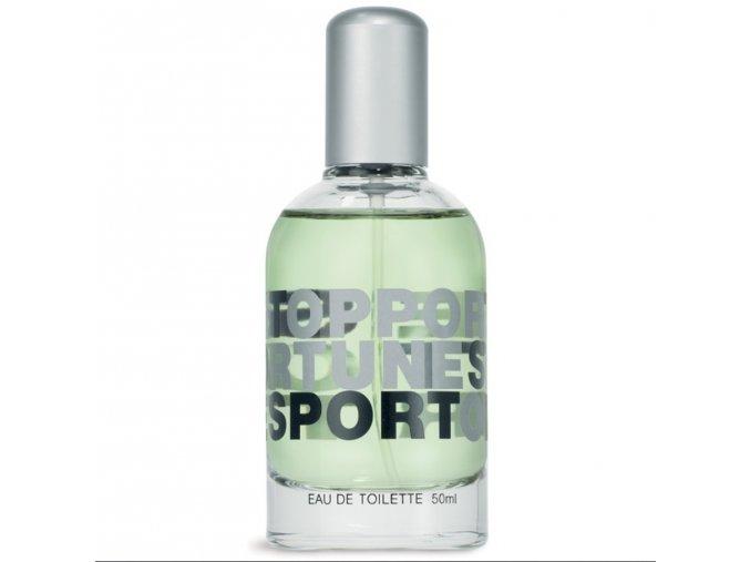 opportune sport parfem amway