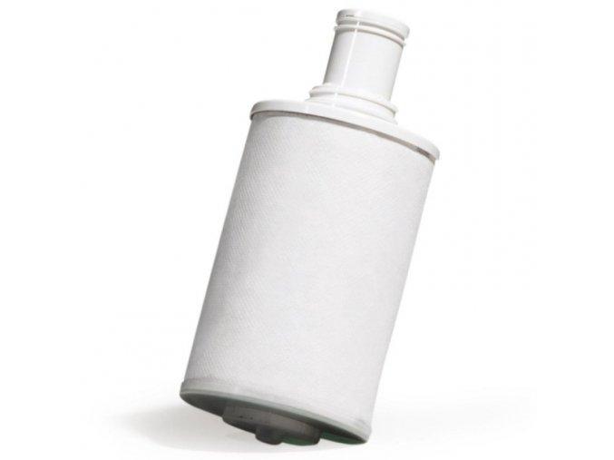 náhradní filtr espring - uhlíkový filtr s uv lampou