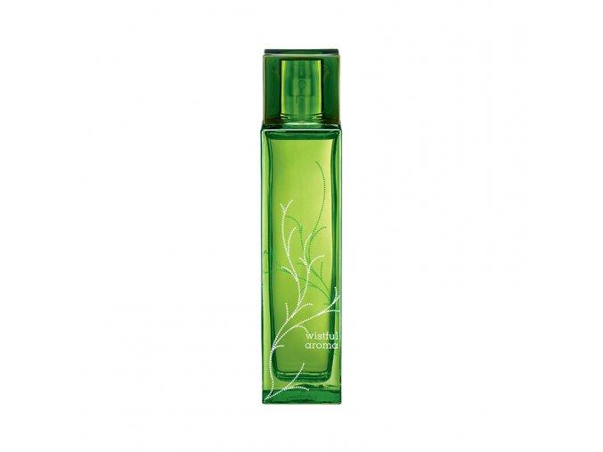 aroma telovy sprej wisful