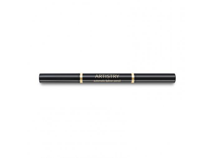 aplikátor na tužku na rty artistry