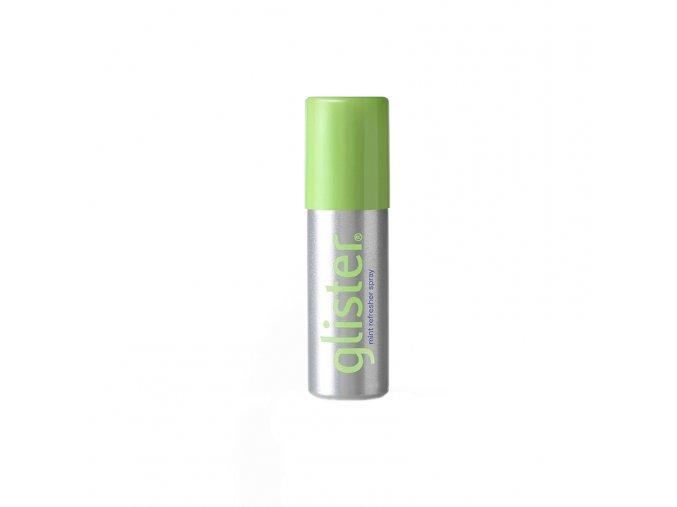 Osvěžující ústní sprej GLISTER™