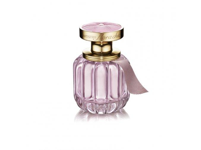 Eau de Parfum ARTISTRY FLORA CHIC™