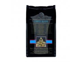 zrnková káva arabica amway