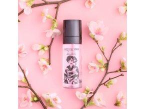 Tělová mlha se sladkou vůní sakur ARTISTRY STUDIO™ Tokyo