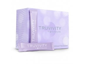 truvivity oxibeauty