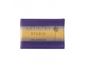 ARTISTRY STUDIO™ Los Angeles Pacific Sunset Tělové mýdlo