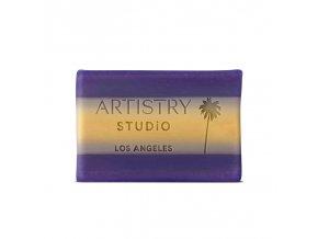 ARTISTRY STUDIO™ Los Angeles Pacific Sunset Tělové mýdlo