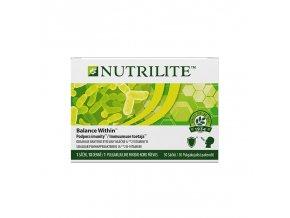 Nutrilite™ Balance Within™