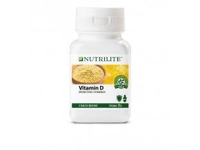 vitamín d přírodní tablety