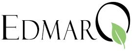 edmarq_logo_zmensene