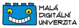 Malá digitální univerzita