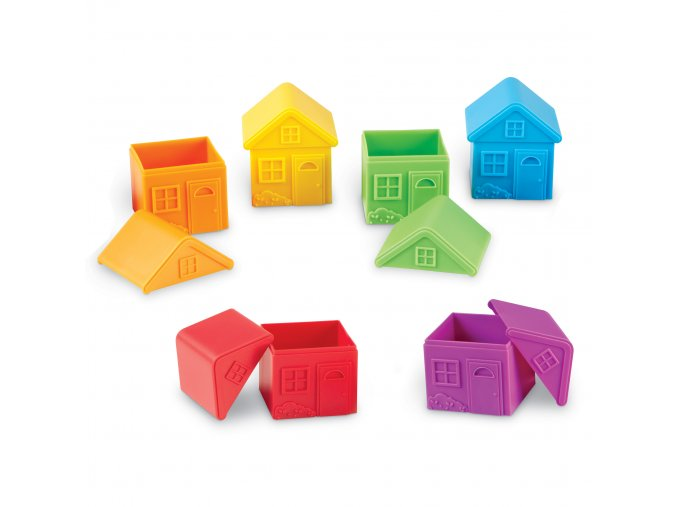 3370 All About Me Sorting Houses 1 sh web
