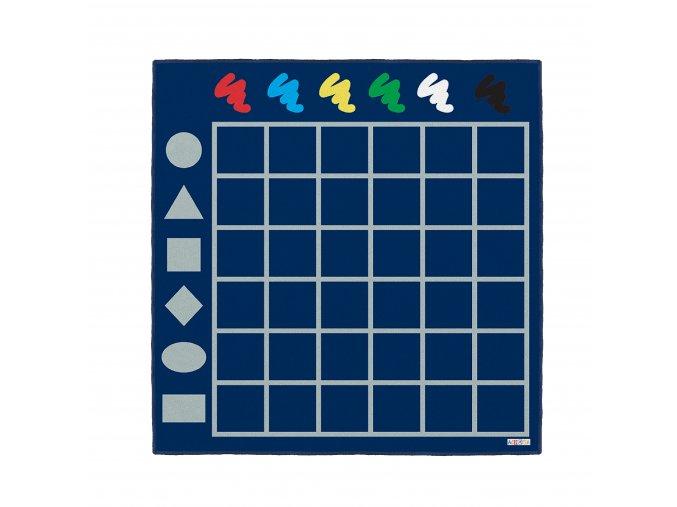 12115 sorting mat 01
