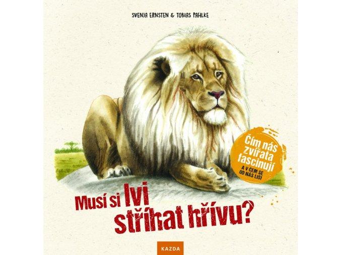 musí si lvi01