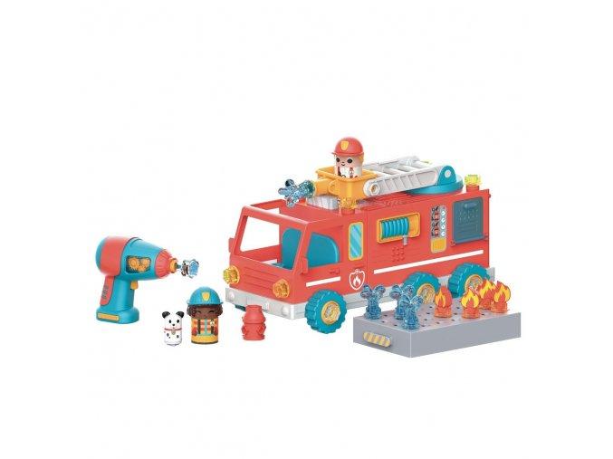hasiči01