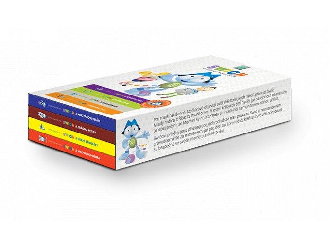 vizualizace box 2