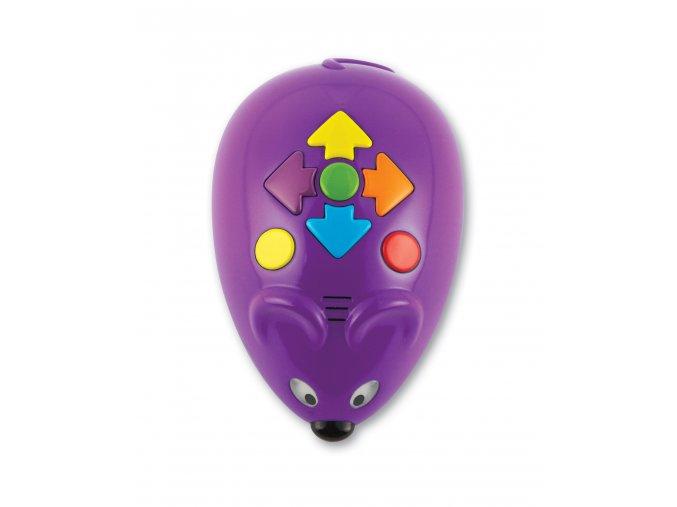 2841 Robot Mouse 1 sh