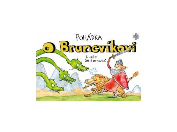 bruncvik 300x203 400x270
