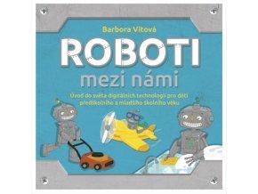 Roboti mezi námi01