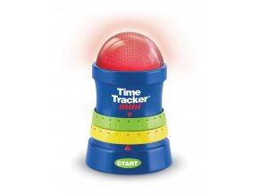6909 TTMini RED sh