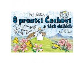 praotec2