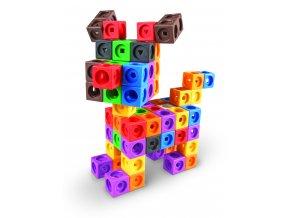 9291 Mathlink Cubes 2 sh
