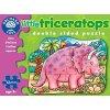 Puzzle triceratops02