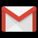 logo_gmail-150x150