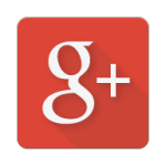 logo_google_plus-150x150