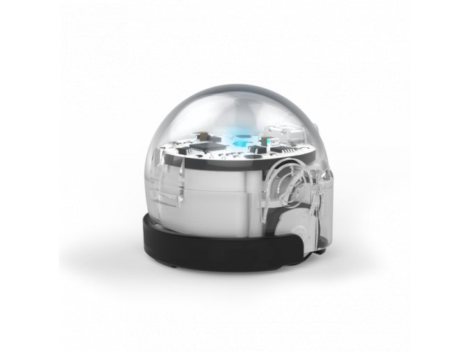ozobot bit white 2 front 1