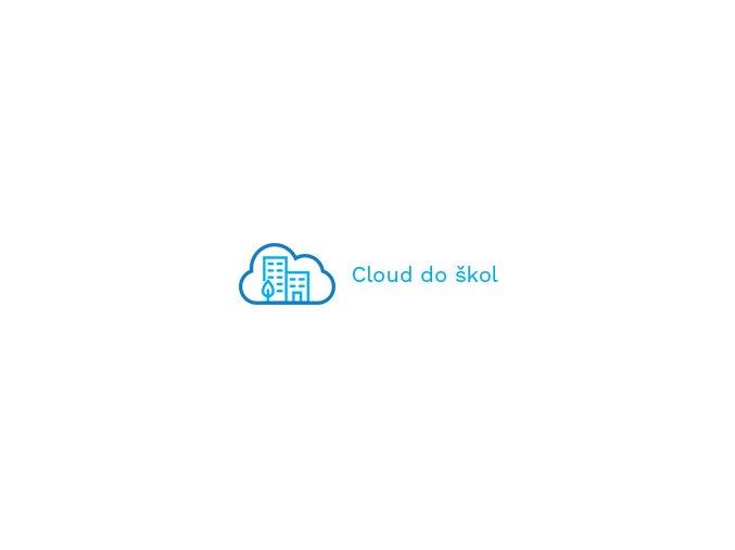 clouddoskol II