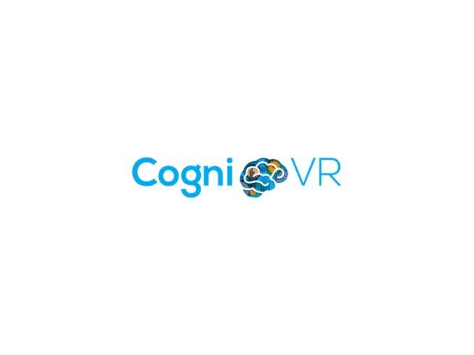 cropped CogniVR 4logo blue 300x138