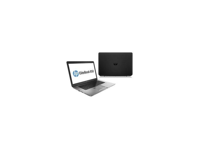 HP Elitebook 850 G1 01 m