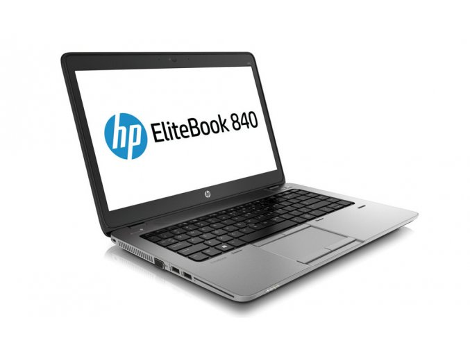 HP Elitebook 840 G1 01 l