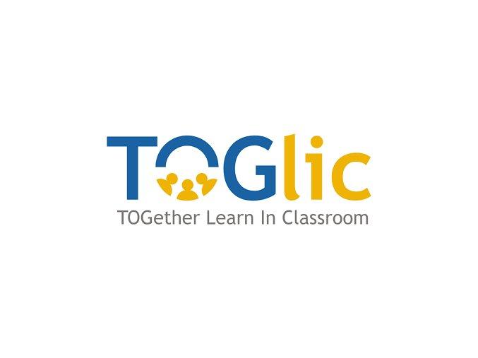 toglic