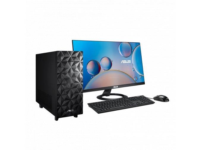 ASUS S300MA Product photo 1B Onyx Black 03