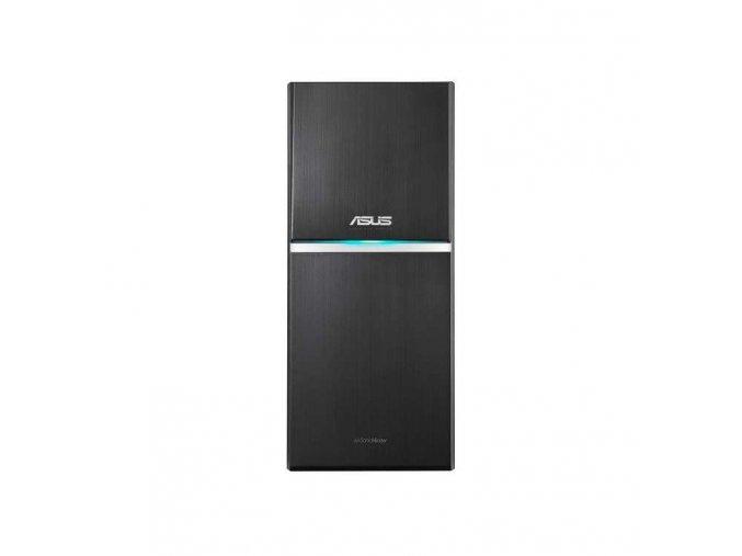 asus desktop g10dk r5600x0060 amd r5 5600x gtx1660s 6gb 16gb 512g ssd bez os (1)